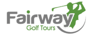 Fairway Golf Tours