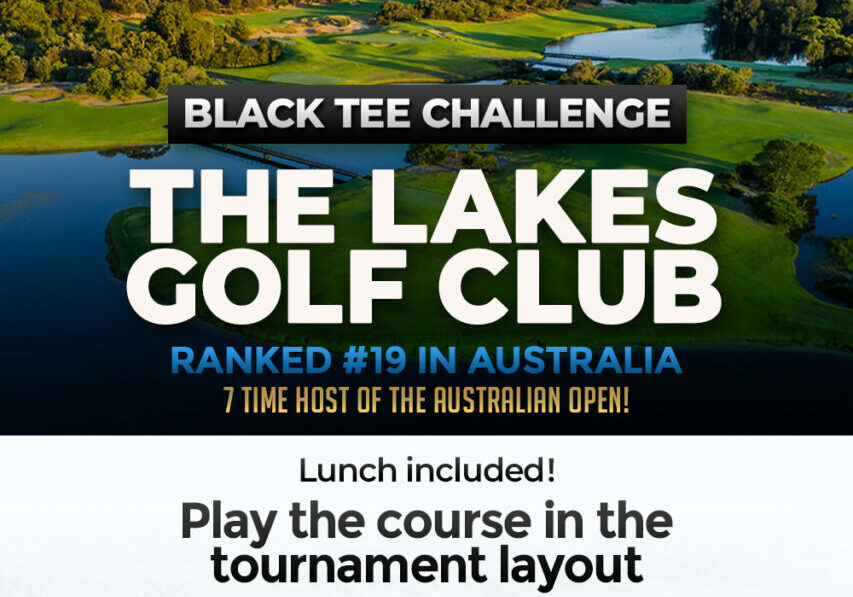 BlackTee_TheLakes_GolfCourse