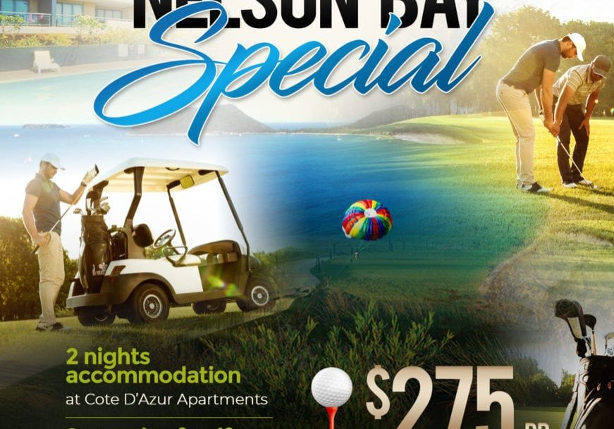Nelson-bay-special
