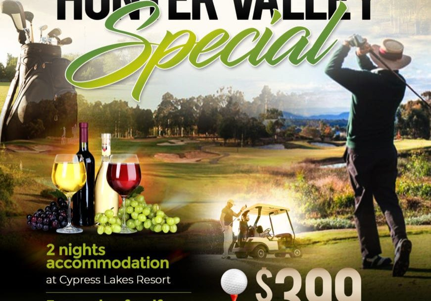 Hunter-Valley-special